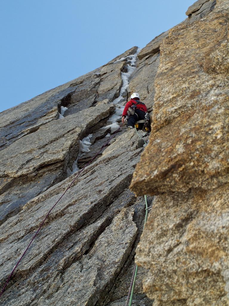 Wall of Argo 4