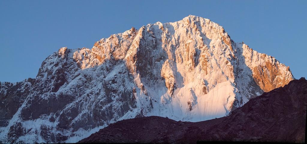 [1] Desktop, Sabakh area, 2 images, Sabakh sunrise 1 - Sabakh sunrise 2 - 6741x3120 - SCUL-Smartblend