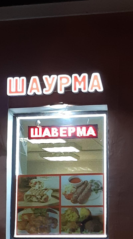 https://ic.pics.livejournal.com/yuripasholok/765139/10203268/10203268_original.jpg