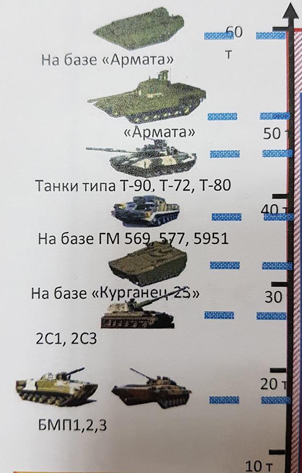 https://ic.pics.livejournal.com/yuripasholok/765139/11038914/11038914_original.jpg