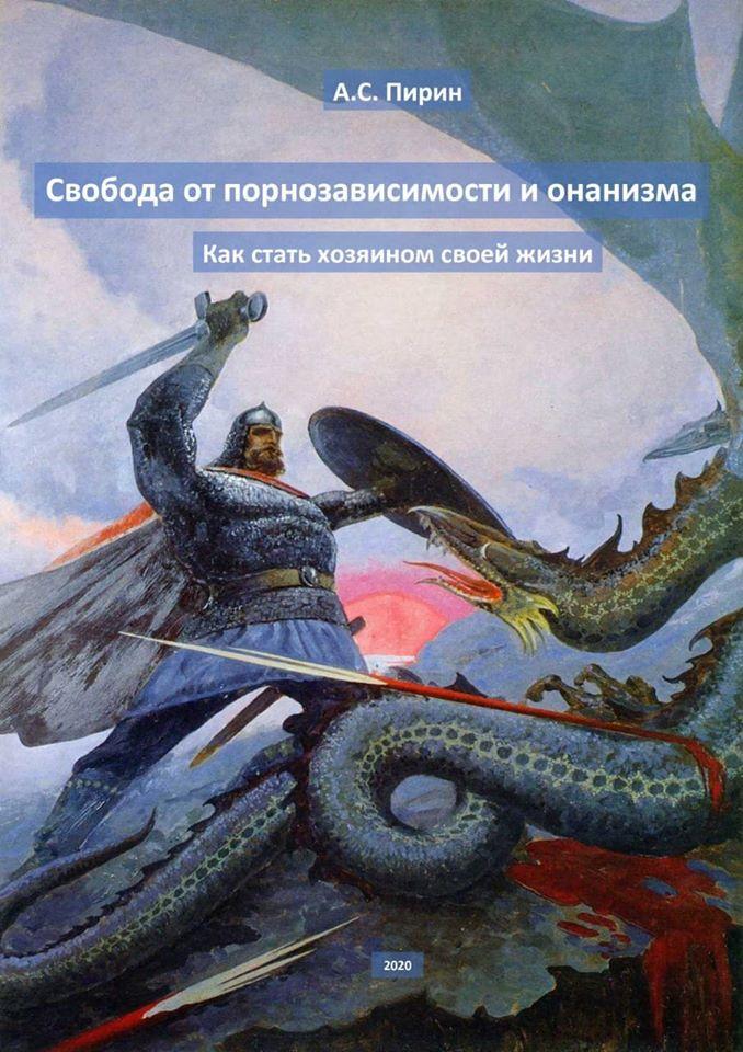 https://ic.pics.livejournal.com/yuripasholok/765139/16068732/16068732_original.jpg