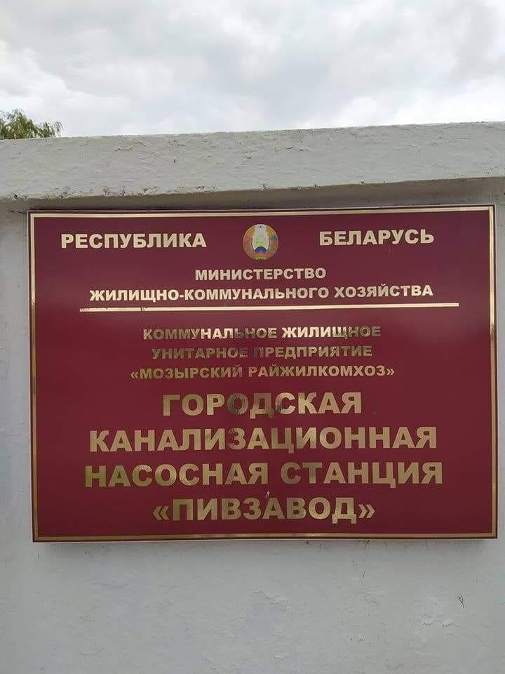 https://ic.pics.livejournal.com/yuripasholok/765139/16220107/16220107_original.jpg