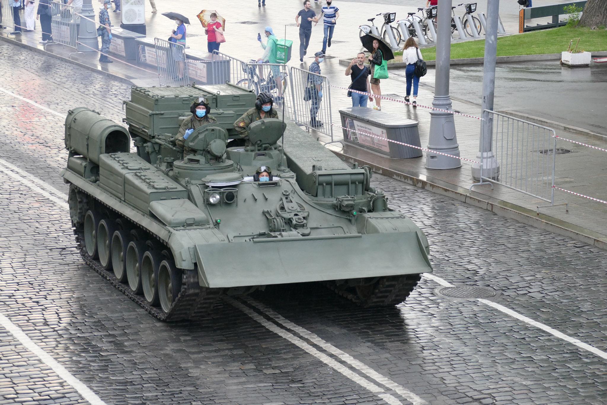 https://ic.pics.livejournal.com/yuripasholok/765139/16582883/16582883_original.jpg