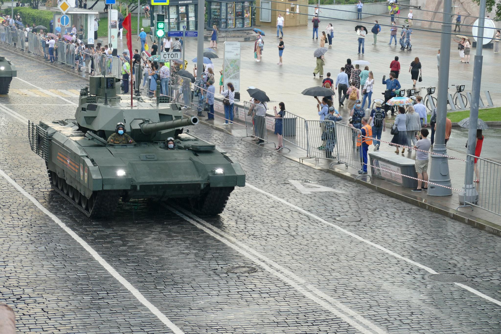 https://ic.pics.livejournal.com/yuripasholok/765139/16585635/16585635_original.jpg