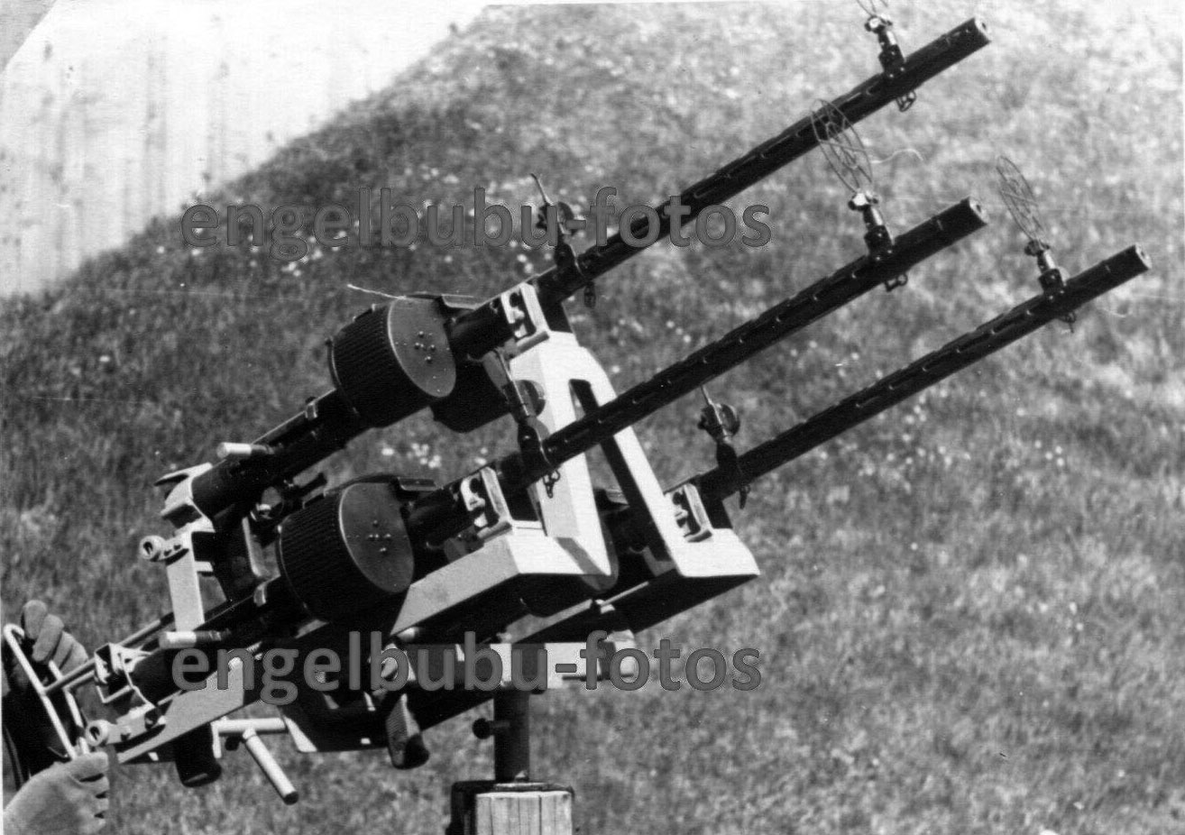 Арийское оружейное шаманство
