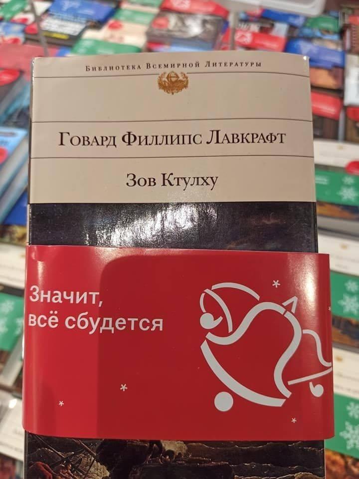 https://ic.pics.livejournal.com/yuripasholok/765139/18873647/18873647_original.jpg