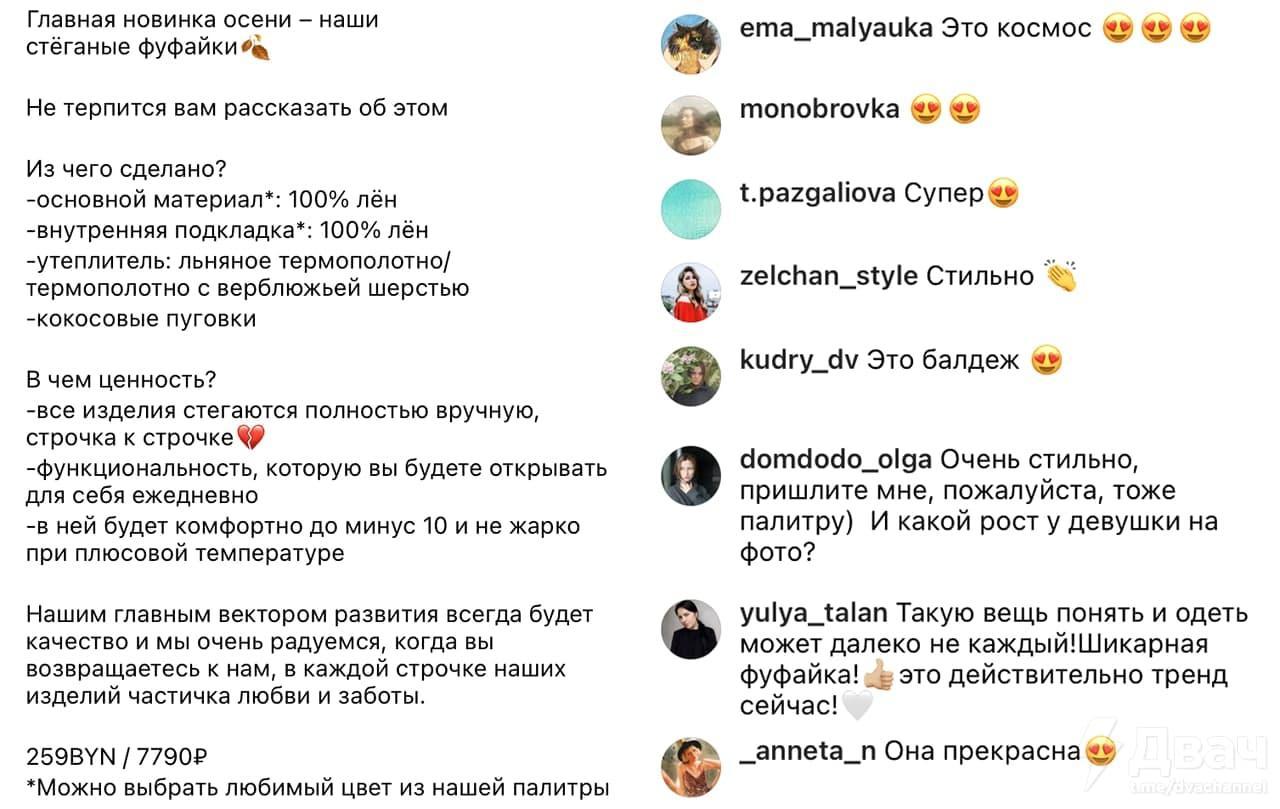 https://ic.pics.livejournal.com/yuripasholok/765139/21024224/21024224_original.jpg