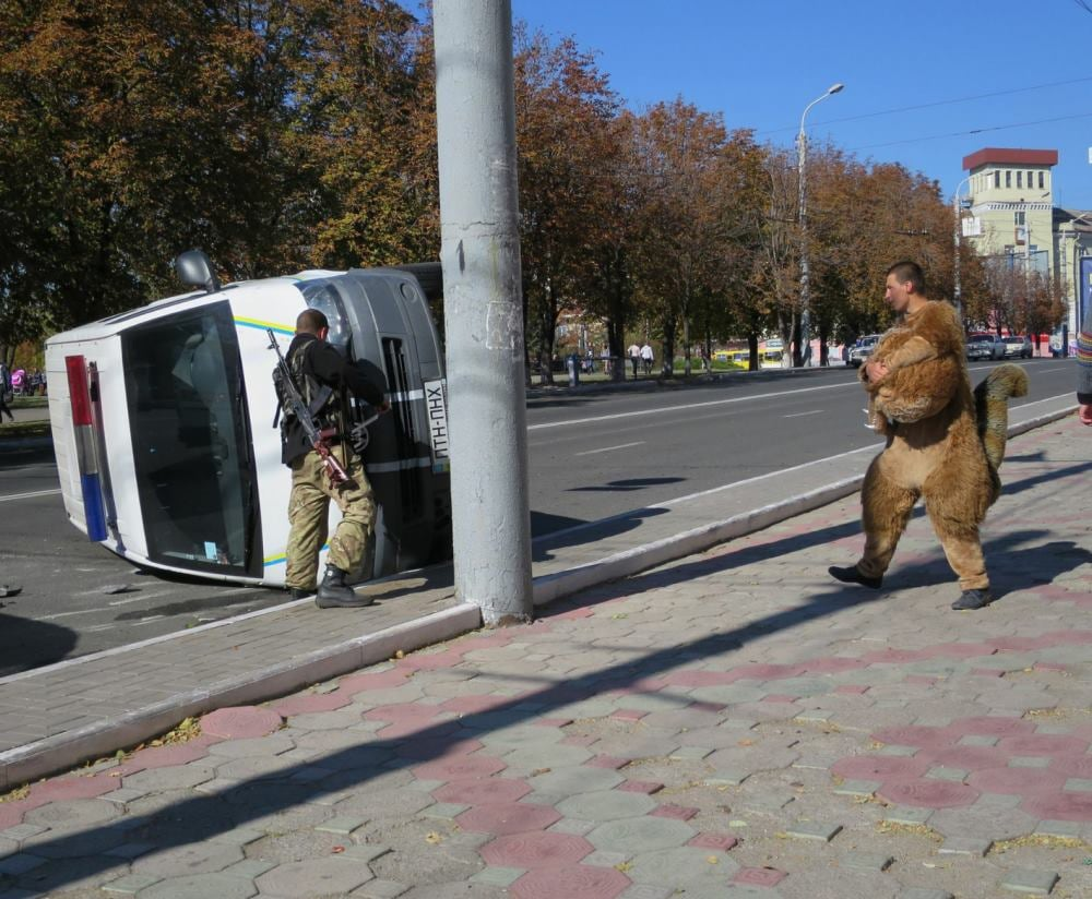 https://ic.pics.livejournal.com/yuripasholok/765139/21424524/21424524_original.jpg