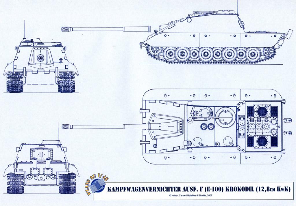 Traduccin del hilo de qa del foro ruso gameplay world of tanks aqui hay otra imagen la cual tiene parte de verdad ya que los alemanes tenian pensado montar un caon de 17cm en un vehiculo por lo demas es totalmente malvernweather Gallery