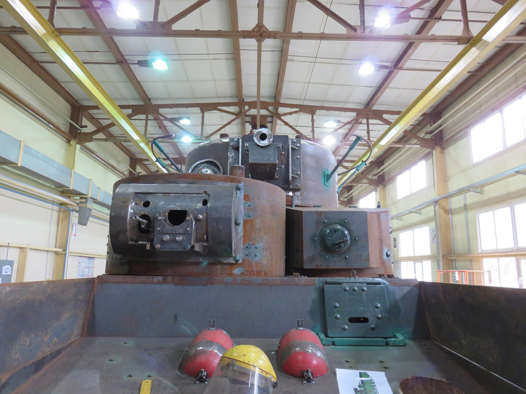 http://ic.pics.livejournal.com/yuripasholok/765139/3302114/3302114_original.jpg