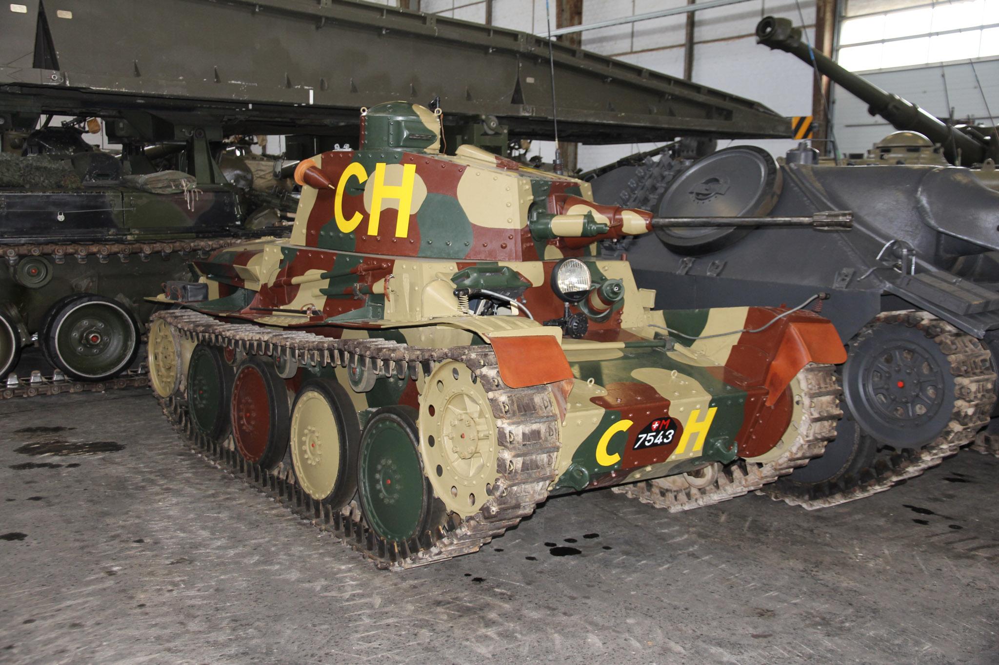 Panzerwagen 39, Militärmuseum Full: yuripasholok — LiveJournal