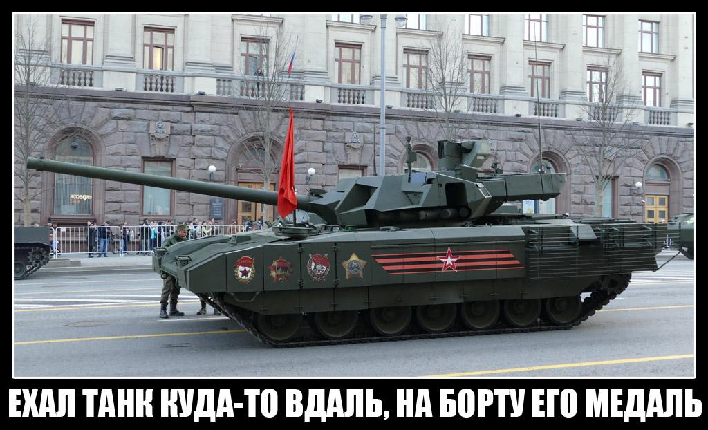 http://ic.pics.livejournal.com/yuripasholok/765139/4347160/4347160_original.jpg
