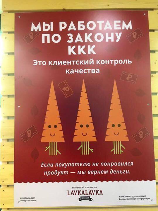https://ic.pics.livejournal.com/yuripasholok/765139/5057902/5057902_original.jpg