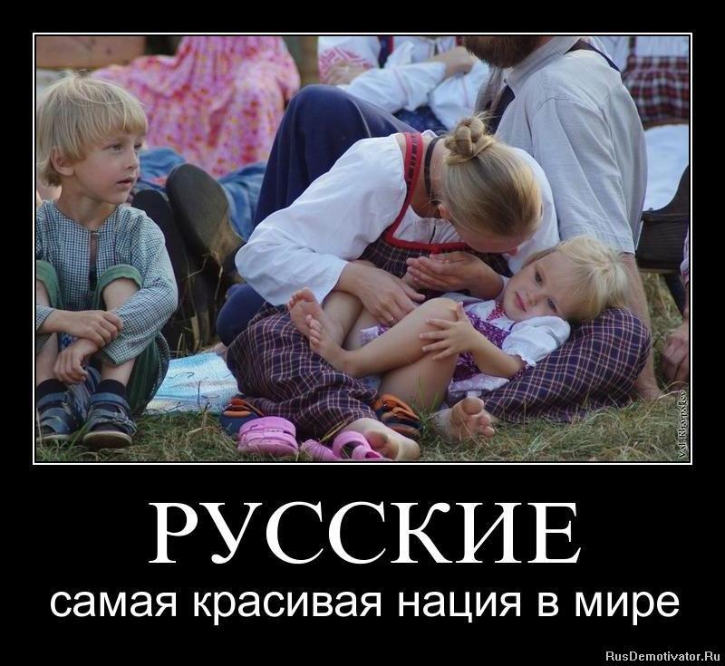 Артемий Лебедев  Lurkmore