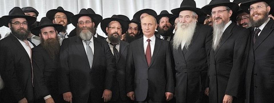картинки русский народ евреи общем