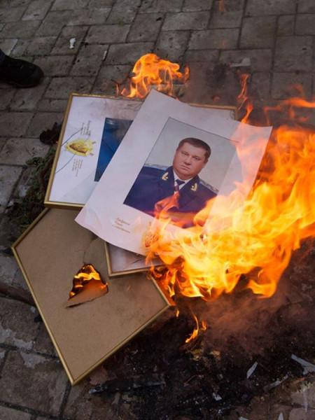 18 сожжение партретов прокуроров