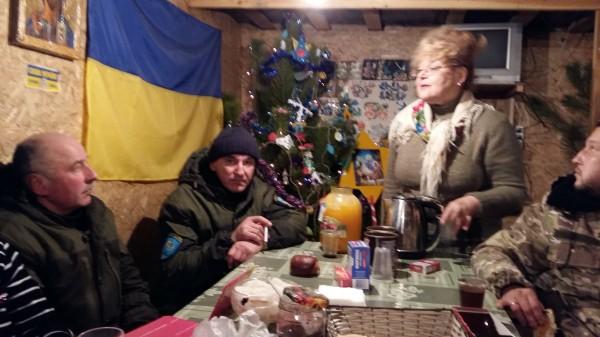 Иван шинкаренко член банды черных риэлторов