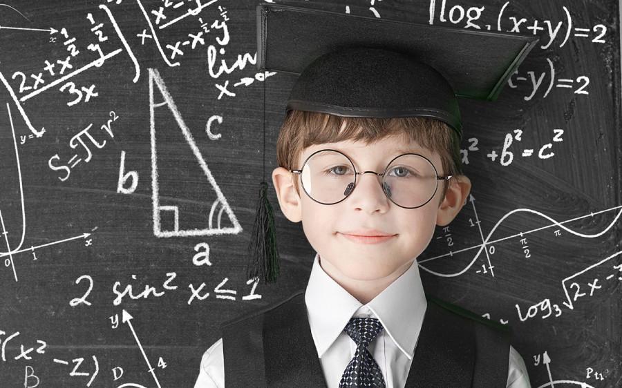 Школа 40 без неудачников 2 г класс домашняя задание