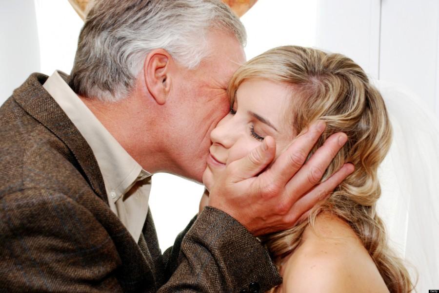 Секс с радитялями
