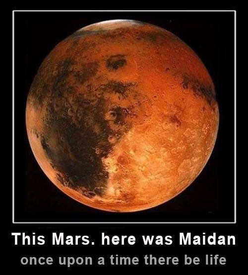 marsmaydanl