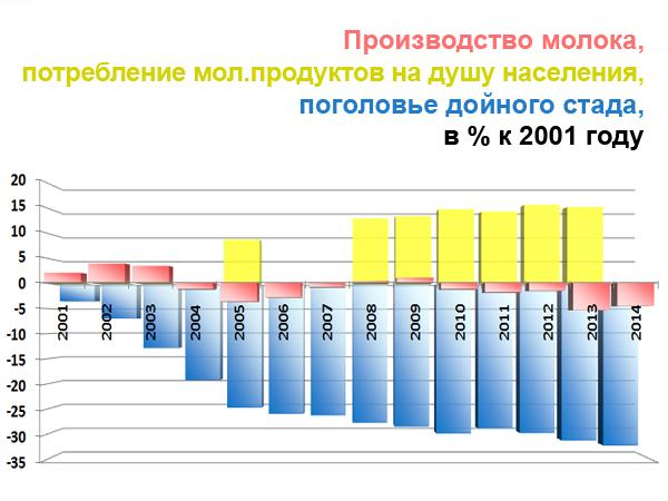 http://ic.pics.livejournal.com/yurnik_br/72983120/82761/82761_original.jpg