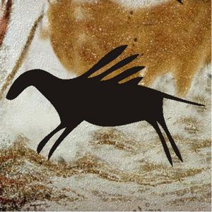 Neolit_logo_cr