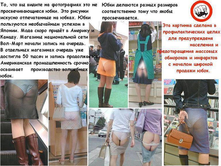 proxy_imgsmail_ru