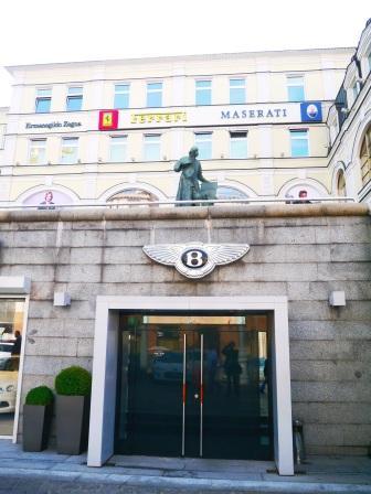 памятник федорову1