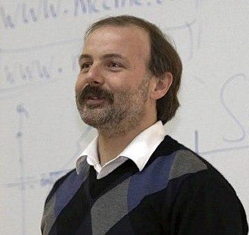 Ященков