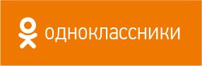 Odnoklassniki_ru_logo