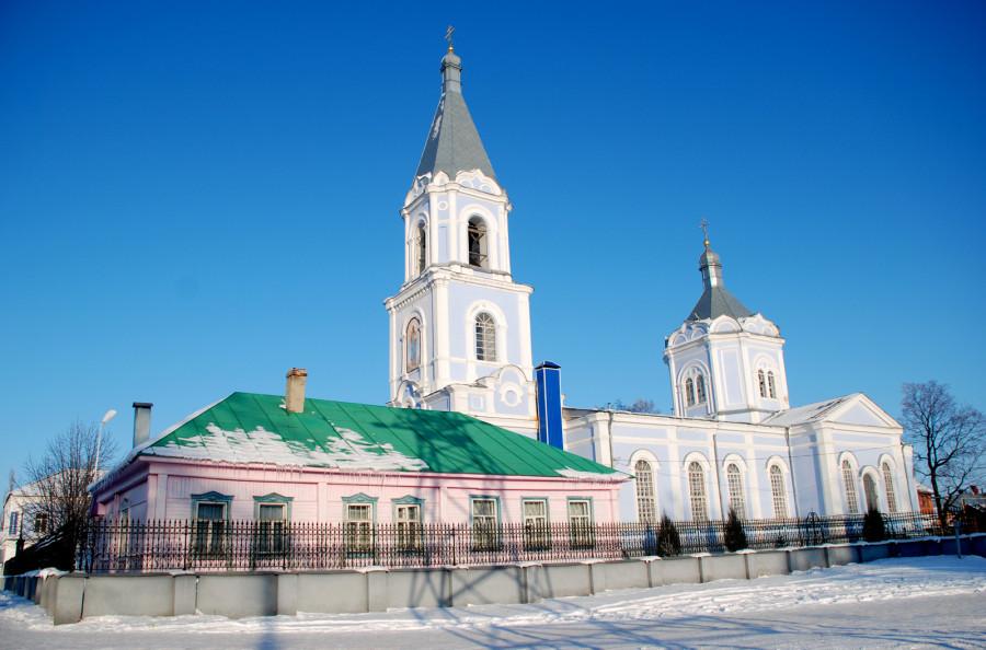 20110105-08_Babsk_29