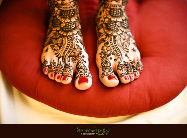 Индийская эротика традиционная фото 380-648