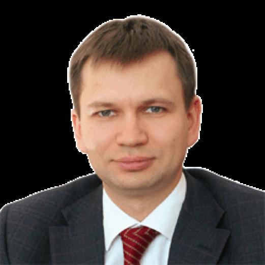 Илья крупин - Сапфир