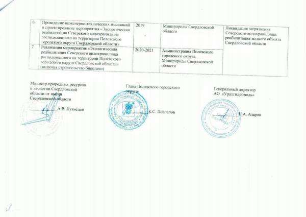 Соглашение Минприроды и УГМ 1.png