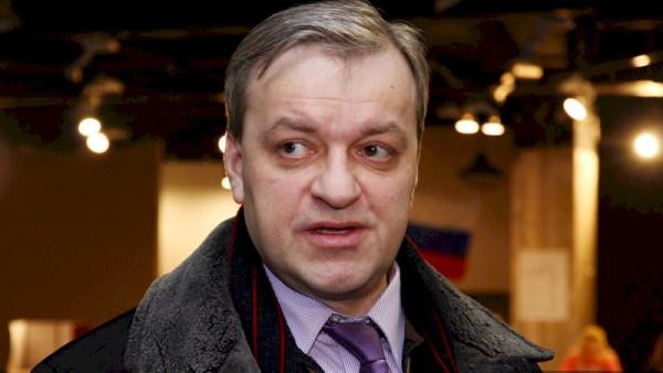 Выдрин Игорь Вячеславович.jpg