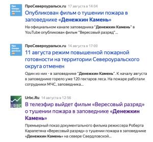 Колясников - оппозиция и пожар в Денежкином                камне.png