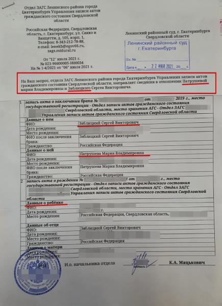 Зяблицкий и Патрушева - брак.png