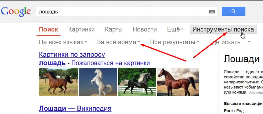Yandex-date
