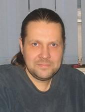 Саша Кузин