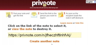 Корпоративная разведка. Приватность