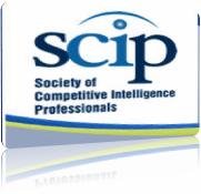 SCIP Игорь Нежданов, конкурентная разведка
