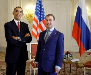 medvedev_obama_treaty[1]
