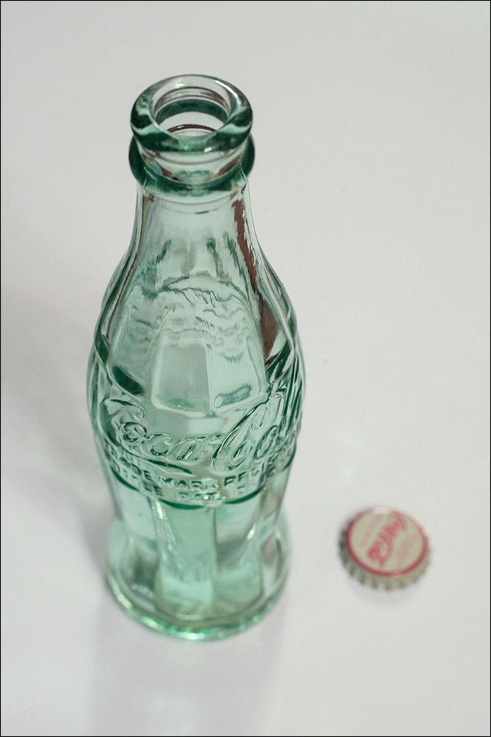 cocacola_bottle2