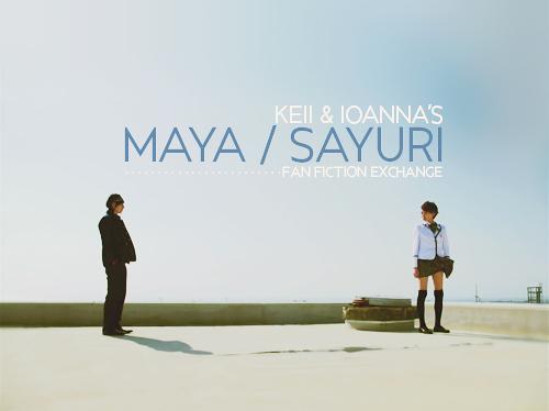 MayaSayuri_FFE
