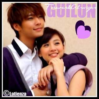 Wang zi and ya tou dating — photo 10