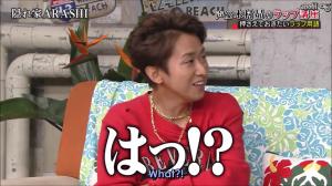 #07 Arashi ni Shiyagare - Kakurega Arashi's cut[2019.12.14].mp4-muxed_001_7126.png