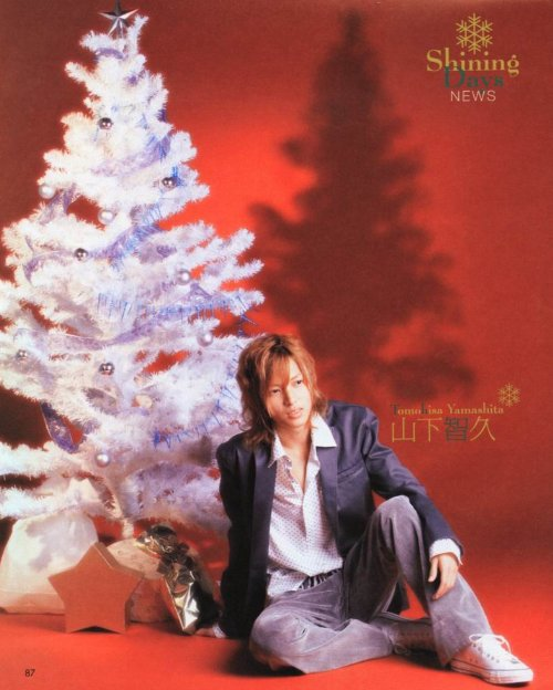 https://ic.pics.livejournal.com/yuukie085/13517596/348791/348791_640.jpg