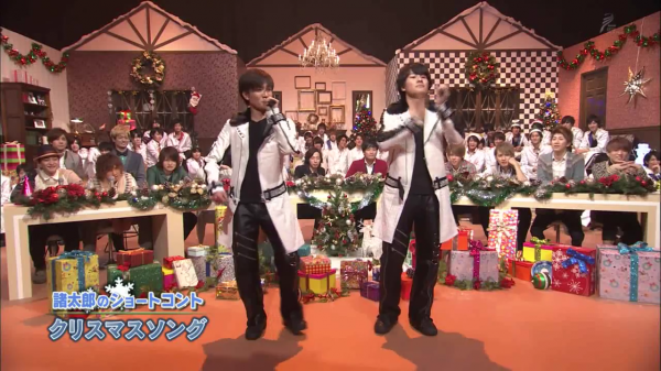 "Tsukomiboke Cut SC X""MAS 24.12.2014 (RAW by JOHNNYS@channelLJ)_001_3696.png"