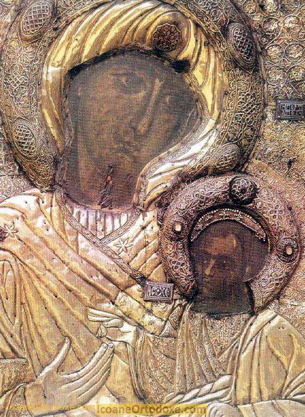 icoane-ortodoxe-iviru-1