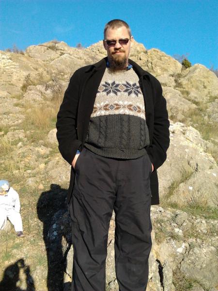 Многодетный выходной 2013-01-16 14.42.15